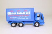 Corgi Classics 1190; Ford Cargo Box Van; Whites Bazaar Ltd