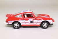 Matchbox SuperKings K-156/1; Porsche 911