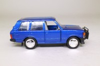 Matchbox SuperKings K-164/1; Range Rover