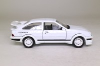 Matchbox Super Kings K-162/1; Ford Sierra RS500 Cosworth