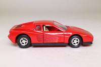 Matchbox Super Kings K-149/1; Ferrari Testarossa