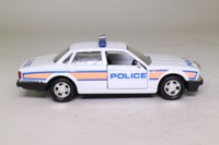 K-153/1 Jaguar XJ6 Police Car/1