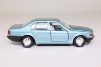 Matchbox Super Kings K-147; BMW 750iL