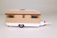 Matchbox SuperKings K-69; Europa Caravelle Caravan