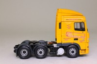 Corgi Classics CC13218; DAF XF Space Cab; Cab Unit, Jack Richards & Son Ltd