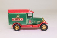 Matchbox Collectibles YY047/SA; 1929 Morris Cowley Van; Fullers Brewery, London