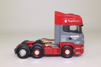 Corgi Classics CC13702; Scania Topline; Cab Unit, Garn Transport Ltd