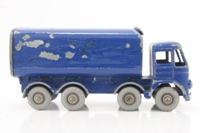 Foden Sugar Container - 10c