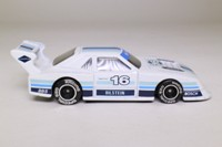Matchbox Speed Kings SP7; Zakspeed Ford Mustang