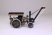 Matchbox Collectibles YAS07-M; 1929 Fowler Steam Crane