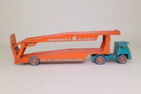 Matchbox King Size K-8/2; Guy Car Transporter