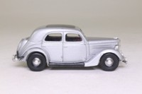 Dinky by Matchbox DY5-B; 1950 Ford V8 Pilot