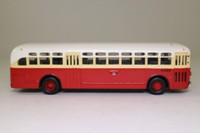 Corgi Classics 54003; GM Old Look Bus; GM4505 St Louis, Rte 99 Russell