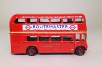 Corgi TY82311; AEC Routemaster Bus; London Transport; 2 Crystal Palace; Routemaster London's Bus of the Future