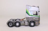 Corgi Classics CC12923; Scania Topline; Cab Unit, Macfarlane Transport Ltd