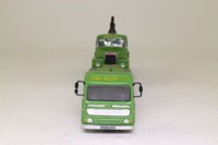 Corgi Classics 31003; AEC Ergomatic Cab; Artic Low Loader & Scammell Highwayman Wrecker, Chris Miller