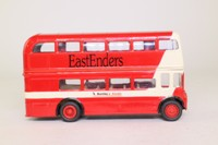 Corgi 476; AEC Routemaster Bus; Burnley & Pendle; 25 Burnley - Eastender