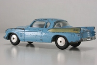 Studebaker Golden Hawk - 211