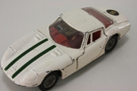 Marcos Volvo 1800GT - 324