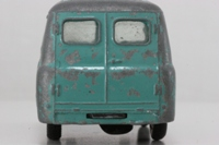 Bedford Dormobile Personnel Carrier Mechanical - 404M