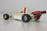 UOP ShadowFormula One - 156