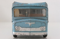 Ecurie Ecosse Racing Car Transporter - 1126