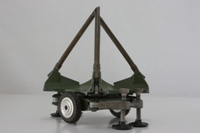 Corporal Missile Launching Ramp - 1124