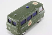 Commer Military Ambulance - 354