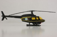 1Stromberg Helicopter 926
