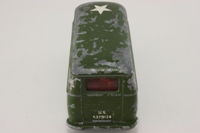 Volkswagen Military Personnel Carrier - 356
