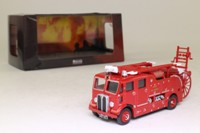 Atlas Editions Fire Engines