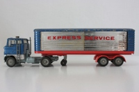 Ford Express Service- 1137