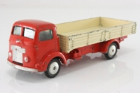 Commer Dropside Lorry - 452
