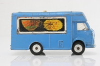 Karrier Mobile Canteen - 471